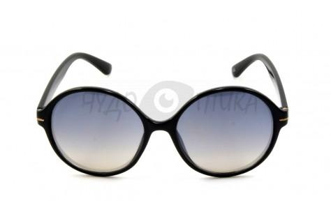 Солнцезащитные очки Sofi-PM HPC010 c2