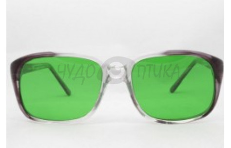 Глаукомные очки Vizzini V0005 А-46/107016 by Vizzini