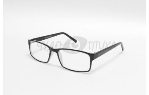 Дисплейные очки для компьютера Зеница-2 Victory черные