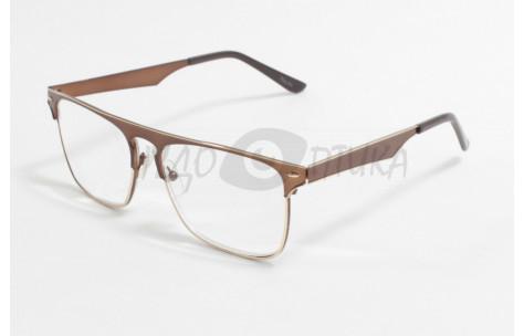 Очки для зрения Ralph RA2051