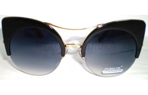 Солнцезащитные очки Prius 3705, женские