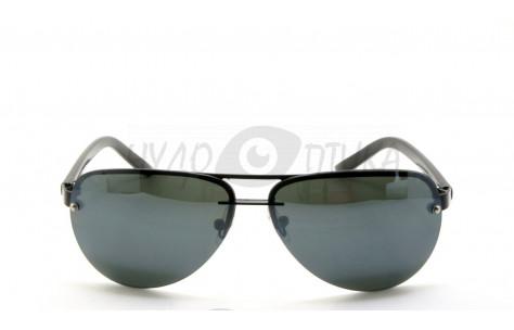 Солнцезащитные подростковые очки OLO H716 С3