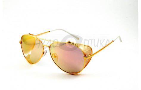 Солнцезащитные очки Donna DN318 C1-746