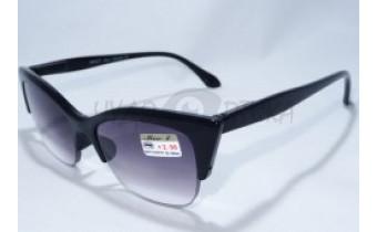 Солнцезащитные очки с диоптриями МОСТ 2066(Т)