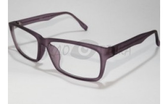 Дисплейные очки для компьютера Loris 5299A (C-4) м.