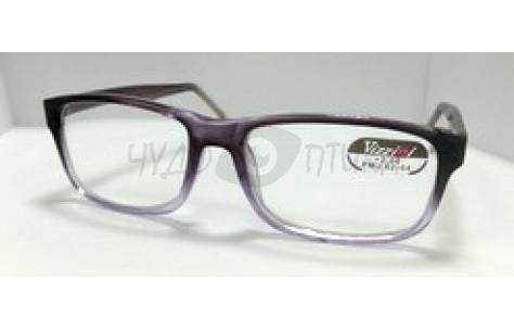 Очки для зрения Vizzini 0075/100334 by Vizzini