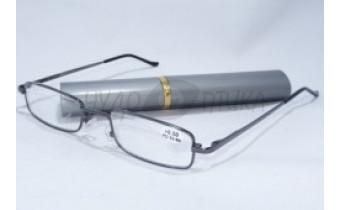 Очки для зрения SALYRA 5097 C-2