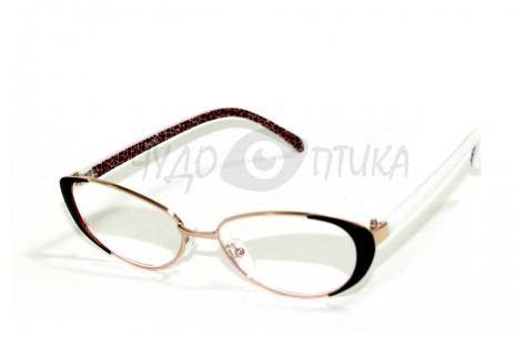 Очки для зрения вдаль Ralph RA2054