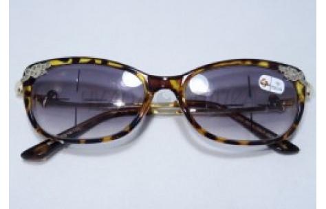 Солнцезащитные очки с диоптриями SUNSHINE S004 (T)/705025 by Неизвестен