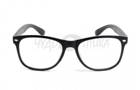 Очки для зрения вдаль Ralph RA0474 C2 в матовой оправе/100139_Д by Ralph