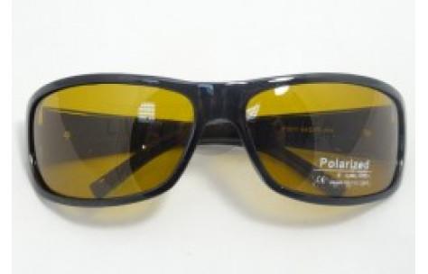 Очки для водителей АНТИФАРЫ  SERIT (POLARIZED) 3011 C-1/102037 by SERIT