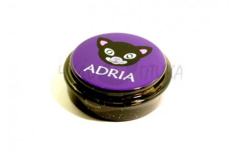 Фирменный дорожный набор для контактных линз Adria/502010 by Adria
