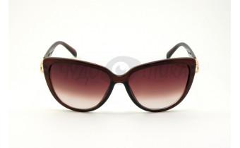 Солнцезащитные очки Aolise AS4130 320-477-1