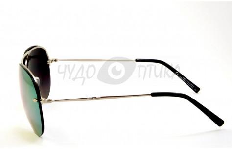 Солнцезащитные очки Crisli 132016R-a C5-660