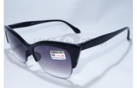 Солнцезащитные очки с диоптриями МОСТ 2066(Т)/705034 by МОСТ