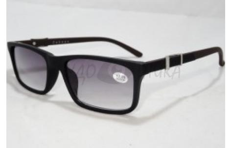 Солнцезащитные очки с диоптриями Сибирь1128 (T) /705029 by Неизвестен