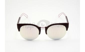 Солнцезащитные очки Alese AL9208 A634-752-C39