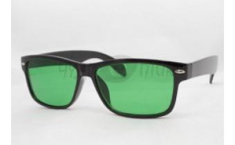 Глаукомные очки Mystery MY102