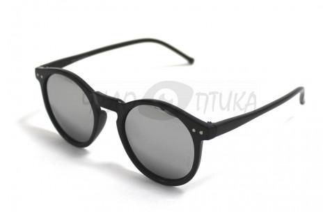 Солнцезащитные очки с фильтром хамелеон Polarised PLY015 c3