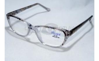 Очки для зрения Vizzini 0078 R-38