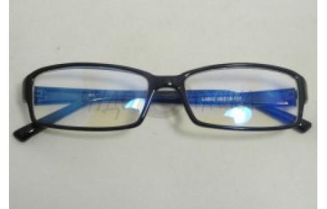 Дисплейные очки для компьютера Aoleisi 9902 C-1/103012 by Aoleisi