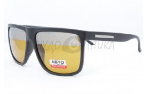 Очки для водителей АВТО АНТИФАРЫ (POLARIZED) 65503 C1-25/102040 by КИТАЙ