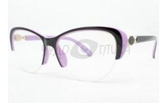 Дисплейные очки для компьютера EAE 2138 C511ж