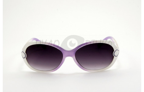 Солнцезащитные детские очки OLO H511 Winx