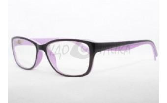 Дисплейные очки для компьютера EAE 2104 C544ж