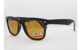 Очки для водителей АВТО АНТИФАРЫ (POLARIZED) 65501 C1-26