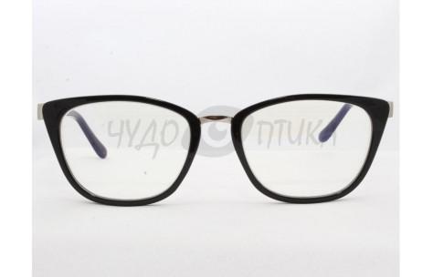 Дисплейные  и имиджевые очки Fabia Monti  383 C-2 ж/103032 by Fabia Monti