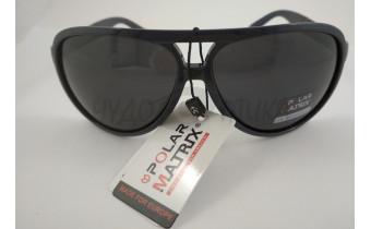 Солнцезащитные очки Matrix 025 (Polarized)