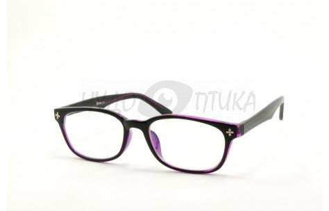 Дисплейные очки для компьютера Matsuda MA2403 c1