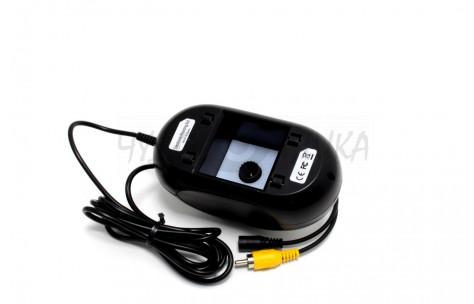 Электронная лупа-мышь для чтения с экрана