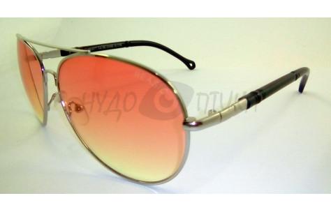 Солнцезащитные очки с розовым фильтром Reasic R82012 c16
