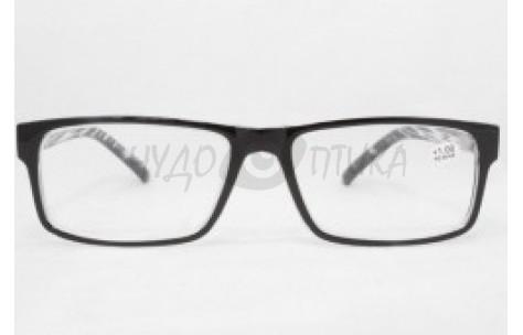 Очки для зрения МОСТ 2060 (МЦ 66-68) фотохромные м./100340 by МОСТ