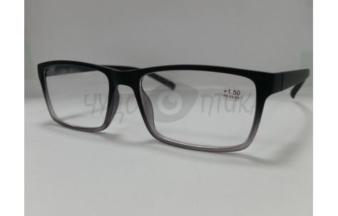 Очки для зрения  Ralph  0491 (мц66-68)/100358 by Ralph