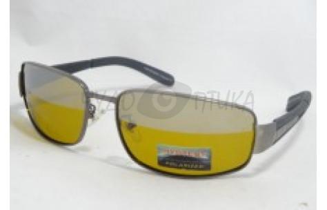Очки для водителей (антифары) Mystery 0008 С-4/102035 by Mystery