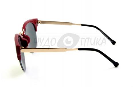 Солнцезащитные очки Alese AL9130 A221-720-C36