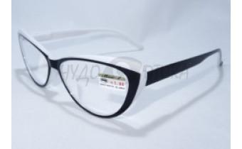 Очки для зрения вдаль ВОСТОК 6633