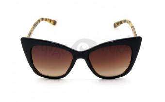 Солнцезащитные очки Crisli CR002 A567-642