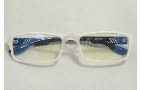 Дисплейные очки для компьютера Lantun 8214(C-7) ж./103021 by Lantun