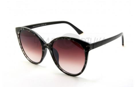 Солнцезащитные очки Crisli CR014 977-477-1