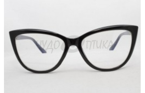 Дисплейные очки для компьютера ВОСТОК 6639ж/103025 by ВОСТОК