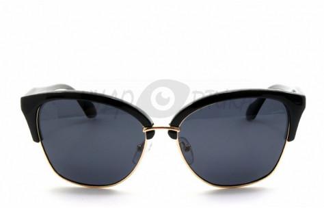 Солнцезащитные очки Aolise polarized AP4225 10-91-1