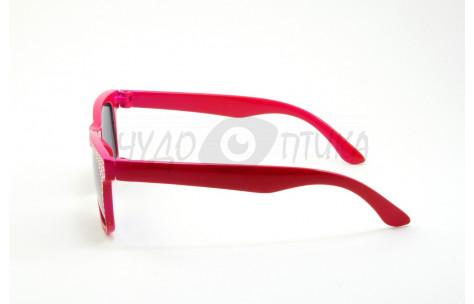 Солнцезащитные детские очки OLO F362