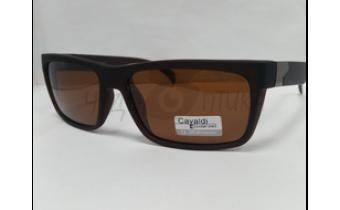 Солнцезащитные очки Cavaldi 28003  C-3(Polarized)