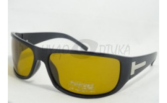 Очки для водителей АНТИФАРЫ  SERIT (POLARIZED) 3011 C-1
