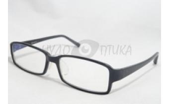 Дисплейные очки для компьютера Aoleisi 9902 C-1