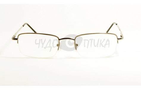 Очки для зрения Aoshidaer 3011
